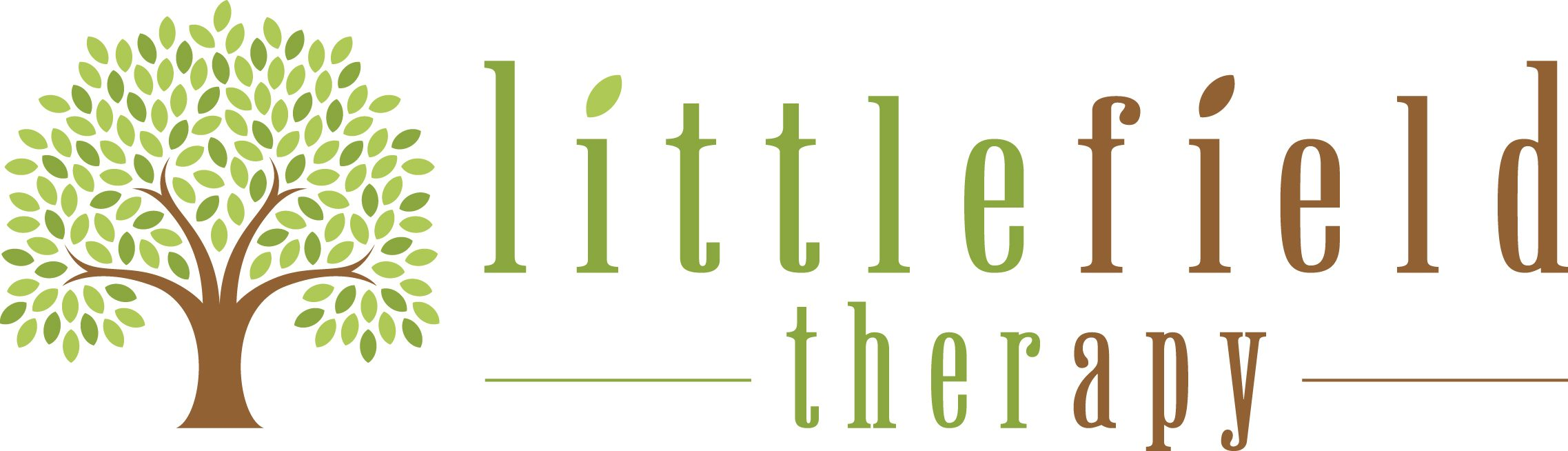 Littlefield Therapy